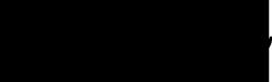logo 2LEStagram