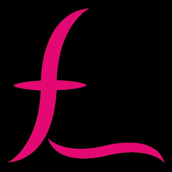 Filippin Letizia